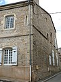 Cluny - Maison 1 rue de la Chanaise -424.jpg