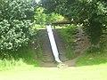Clyde Park Slide - geograph.org.uk - 3052537.jpg