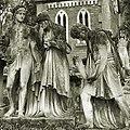 Cmentarz Łyczakowski we Lwowie 2004 10.jpg