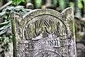 Cmentarz żydowski 0066.jpg