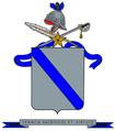 CoA mil ITA corpo amministrazione (1974).png