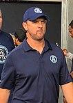 Coach Kevin Eiben, Aug 2, 2018.jpg