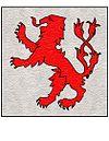 Coaq LUX Lussemburgo.jpg