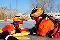 Coast Guard ice rescue training 140114-G-AW789-087.jpg