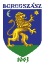 Coat of Arms of Beregove.png