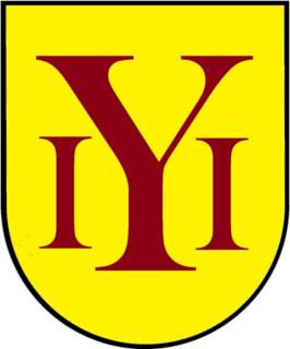 Krums dynasty
