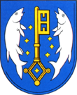 Coat of arms de-be koepenick 1987.png