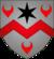 Coat of arms hoscheid luxbrg.png