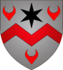 Coat of arms hoscheid luxbrg.png