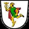 Coat of arms of Idrija.png
