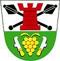 Coat of arms of Velke Hosteradky.jpeg