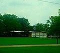 Cobb Fire Department - panoramio.jpg