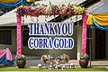 Cobra Gold 2015 150218-M-AR450-042.jpg