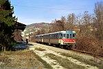 Cocconato - stazione ferroviaria - ALn 668.2436.jpg