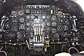 Cockpit of the Avro Vulcan (5761840947).jpg
