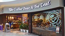 Cafe Outlets Fairfax San Anselmo