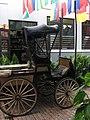 Coffee Museum, Ciales, Puerto Rico (26).jpg