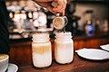 Coffee Room (Unsplash).jpg