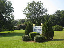 Coffee Springs, Alabama Welcome Sign.jpg