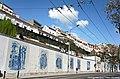 Coimbra - Portugal (17904596486).jpg