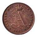 Coin BE 1c Albert I lion obv FR 47.png