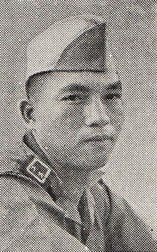 Alex Kawilarang Wikipedia Bahasa Indonesia Ensiklopedia Bebas