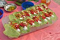 Cold Sweet Paan - International Kolkata Book Fair 2013 2013 - Milan Mela Complex - Kolkata 2013-02-03 4260.JPG