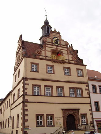 Colditz City Hall.jpg
