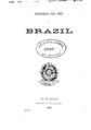 Coleção das leis do Brasil de 1816 Parte 1.pdf