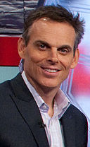 Colin Cowherd Cropped.jpg