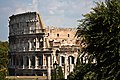 Coliseo de Roma (5047701750).jpg