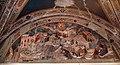 Collaboratore di antonio vite, stimmate di san francesco, 1390 ca. 00.jpg