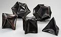 Collapsed Platonic Solids.jpg