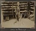 Collectie NMvWereldculturen, RV-A102-1-115, 'Obia op Poeloemoffo'. Foto- G.M. Versteeg, 1903-1904.jpg