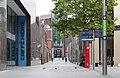 College Lane, Liverpool 2020-4.jpg