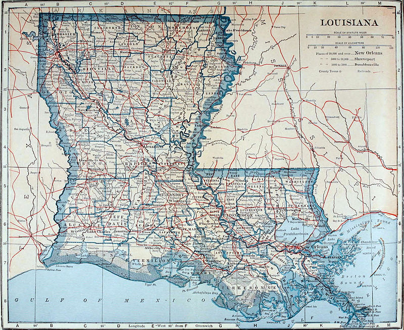 Collier's 1921 Louisiana.jpg