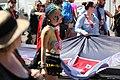 ColognePride 2018-Sonntag-Parade-8591.jpg