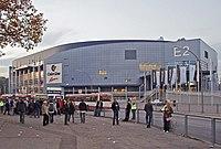 Color Line Arena.JPG