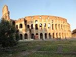 Colosseum in 2018.09.jpg