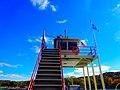 Colsac III Ferry (Merrimac Ferry) - panoramio.jpg