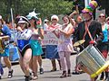 Columbus, Ohio Doo Dah Parade-2005-07-04-IMG 4626.JPG