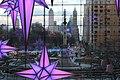 Columbus Circle And Pink Holiday Lights (137486829).jpeg