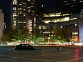 Columbus Circle at night (00475).jpg