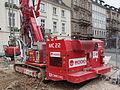Comacchio MC22, Karlsruhe Bild 5.JPG