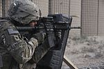 Combat stress firing course keeps deployed soldiers sharp 110713-F-LI951-373.jpg