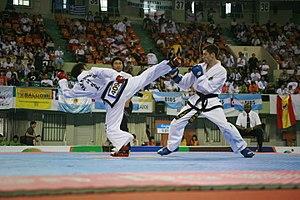 Combate Taekwondo.jpg