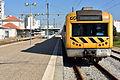 Comboios em Portugal DSC 3586 (22676260748).jpg