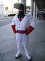 Comikaze Expo 2011 - Space Ghost (6325382926).jpg