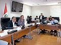 Comisión De Relaciones Exteriores (6714691991).jpg