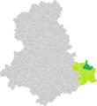 Commune de Peyrat-le-Château.png